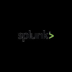 splunk-01