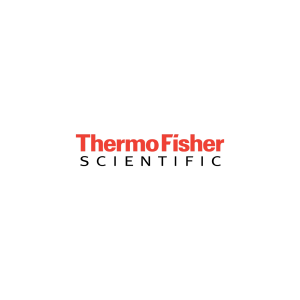 thermo-01